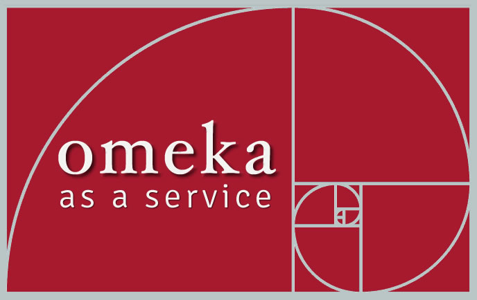 Create rich visual collections with Omeka as a Service from Harvard University Academic Technology for the Faculty of Arts and Sciences